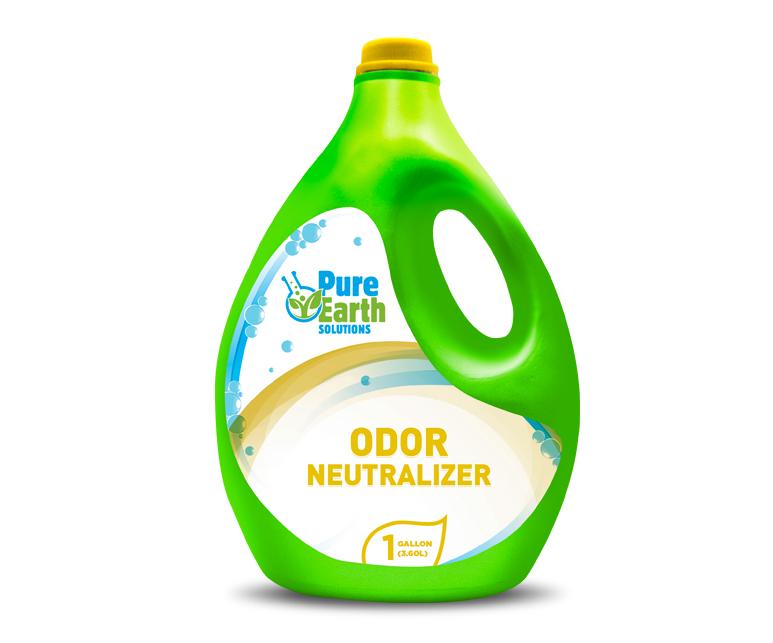 Ebook Desain Rumah Minimalis Gratis pe odor neutralizer htu distributors inc